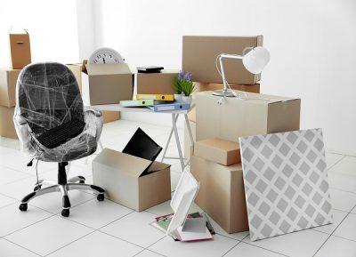 5 cách xem ngày chuyển văn phòng hợp phong thuỷ